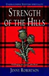 Strength of the Hills: Understanding Scottish Spirituality