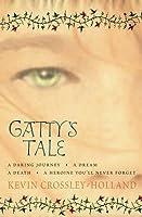 Gatty's Tale