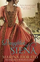 Daughter of Siena
