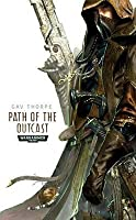 Path of the Outcast