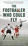 The Footballer Who Could Fly audiobook download free