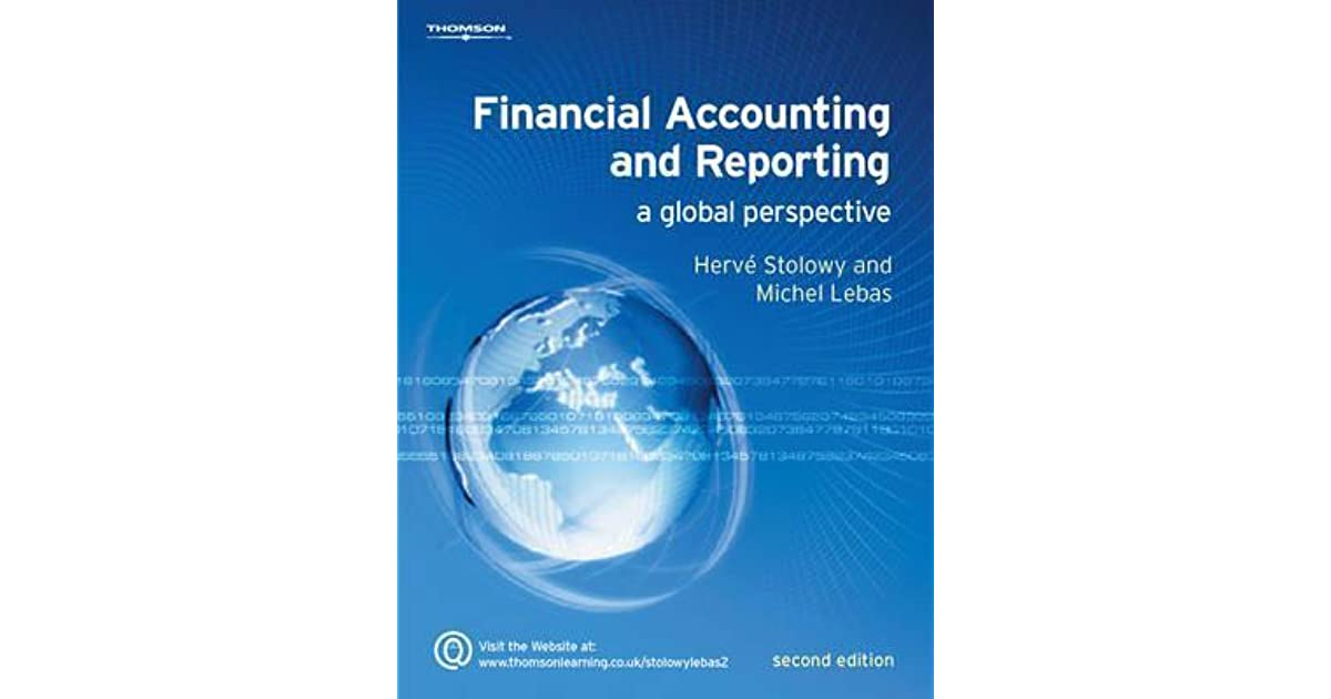 health care financial accounting simulation review paper Home financial accounting  accounting cycle  journal entries after analyzing transactions, accountants classify and record the events having economic effect via journal entries according to debit-credit rules.