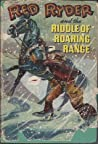 Red Ryder and the Riddle of Roaring Range