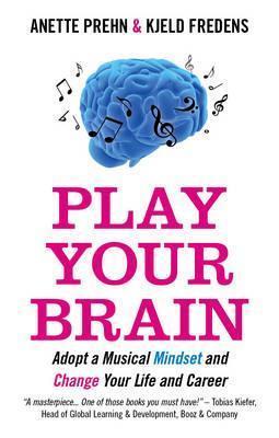 Play Your Brain  Adopt a Musical