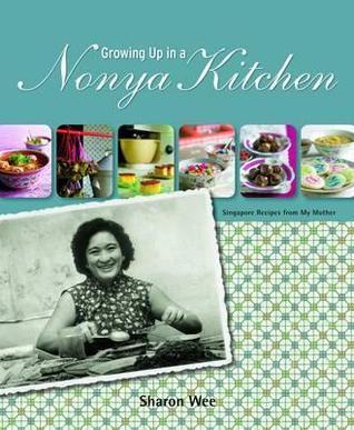 Recipes-from-a-Nyonya-Kitchen
