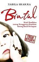 Brutal: Kisah Memilukan tentang Terengutnya Kepolosan seorang Bocah Perempuan