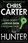 Cover of the book, The Hunter (Robert Hunter, #0.5).