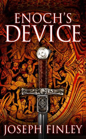 Enoch's Device by Joseph Finley