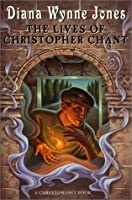 The Lives of Christopher Chant (Chrestomanci, #2)