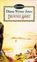 Drowned Ammet (The Dalemark Quartet, #2)