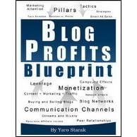 Blog profits blueprint by yaro starak malvernweather Image collections