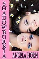 Shadowburbia