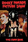 The Rocky Horror Picture Show : The Comic Book