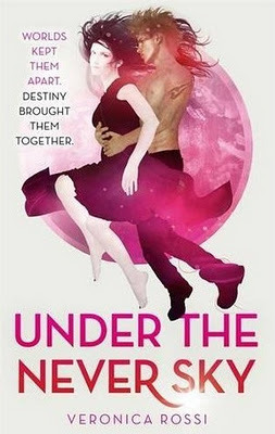 'Under