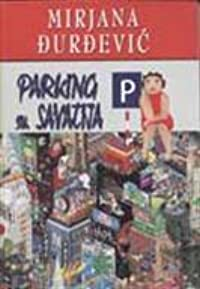 Parking svetog Savatija