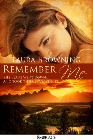 Remember Me (Barlow-Barretts #3)