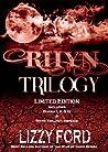 The Rhyn Trilogy (Rhyn Trilogy, # 1-3)