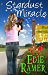 Stardust Miracle (Miracle Interrupted #2)