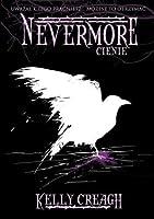 Cienie (Nevermore, #2)