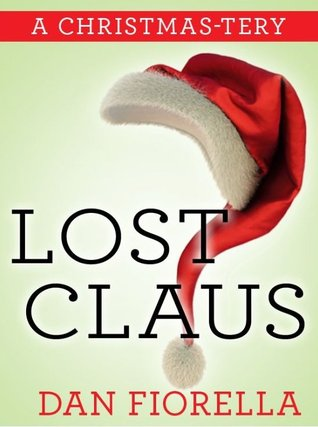 Lost Claus