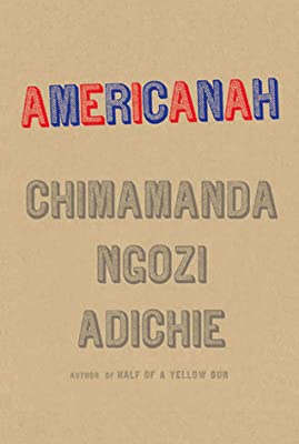 'Americanah'