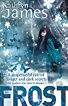 Frost (Mist, #2)