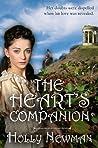 The Heart's Companion