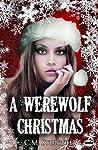 A Werewolf Christmas
