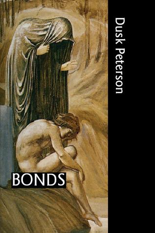 Bonds (The Eternal Dungeon, #5.1)