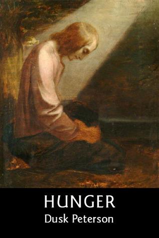 Hunger (The Eternal Dungeon)