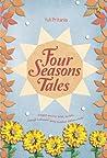 Four Season's Tales