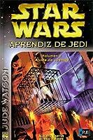 Ajuste de cuentas (Star Wars: Aprendiz de Jedi, #8)