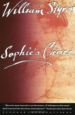 'Sophie's