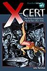 X-Cert - The British Independent Horror Film: 1951-1970