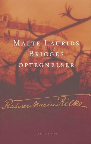 Malte Laurids Brigges optegnelser