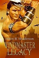 Windmaster Legacy (Windmaster 2)