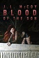 Blood of the Son (Skye Morrison, #1)