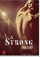 A Strong Hand