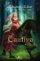 Cautiva (Remmington, #4)
