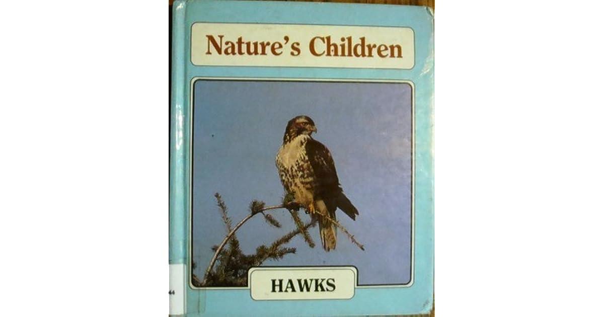 Best Nature Books