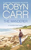 The Wanderer (Thunder Point #1)
