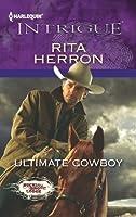 Ultimate Cowboy
