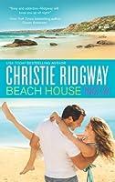 Beach House No. 9 (Beach House No. 9, #1)