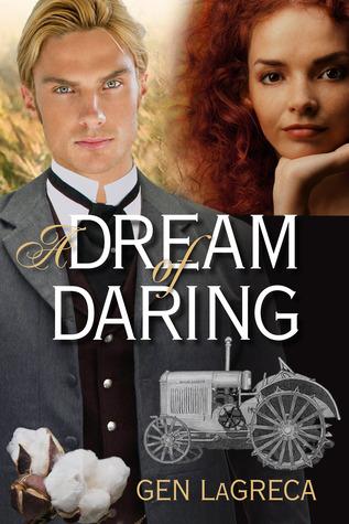 A Dream of Daring