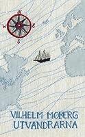 Utvandrarna (Utvandrarserien, #1)