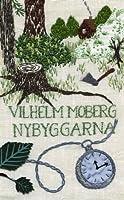 Nybyggarna (The Emigrants, #3)