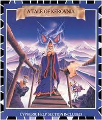 A Tale of Kerovnia
