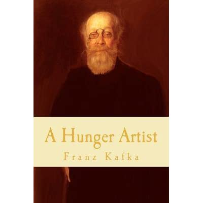 hunger artist A hunger artist is a short story by franz kafka that was first published in 1922.
