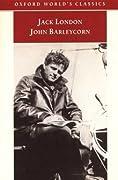 John Barleycorn: Alcoholic Memoirs