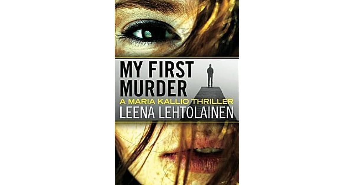 More Audiobooks By Leena Lehtolainen